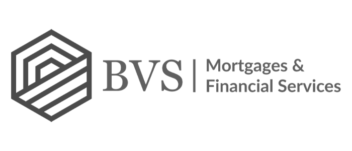 bvs mortgages logo